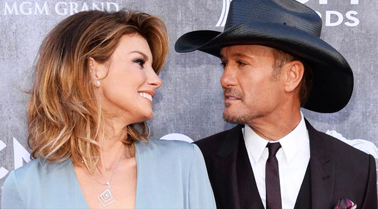 Tim mcgraw Songs | Faith Hill Reveals Newly Released Song That Tears Up Her Husband | Country Music Videos