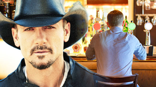 Tim mcgraw Songs | Tim McGraw - Give It To Me Strait (WATCH) | Country Music Videos