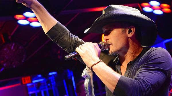 Tim mcgraw Songs | Tim Mcgraw - Something Like That (VIDEO) | Country Music Videos