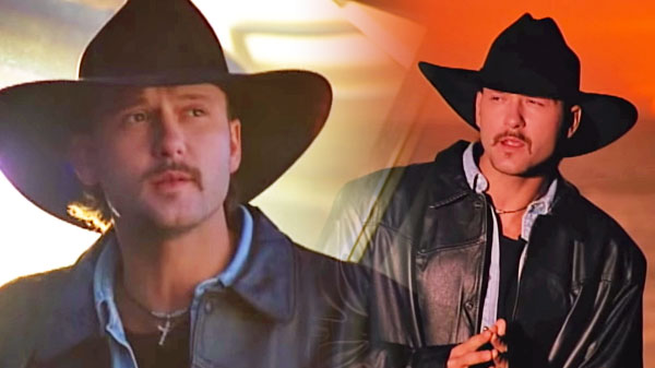 Tim mcgraw Songs | Tim McGraw - Not A Moment Too Soon (Official Music Video) (WATCH) | Country Music Videos