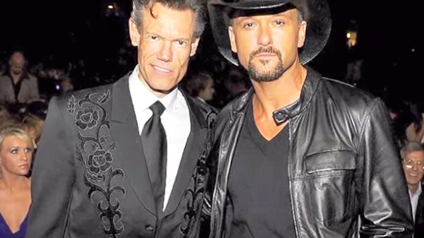 Tim mcgraw Songs   Tim McGraw and Randy Travis - Can't Hurt A Man (WATCH)   Country Music Videos