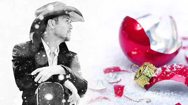 Tim mcgraw Songs | Tim McGraw - Dear Santa (VIDEO) | Country Music Videos