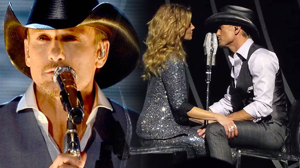 Tim mcgraw Songs | Tim McGraw & Faith Hill - I Need You (VIDEO) | Country Music Videos