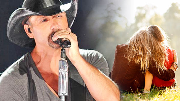 Tim mcgraw Songs | Tim McGraw - Good Girls (LIVE 2009) (VIDEO) | Country Music Videos