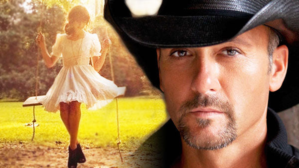 Tim mcgraw Songs | Tim McGraw - Halo (VIDEO) | Country Music Videos