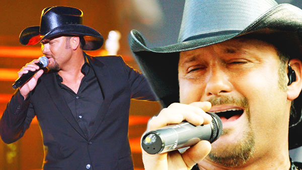 Tim mcgraw Songs | Tim McGraw - Whiskey Bent And Hell Bound (WATCH) | Country Music Videos