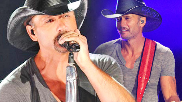 Tim mcgraw Songs | Tim McGraw Sings