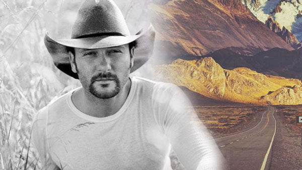 Tim mcgraw Songs | Tim McGraw - The One That Got Away (WATCH) | Country Music Videos