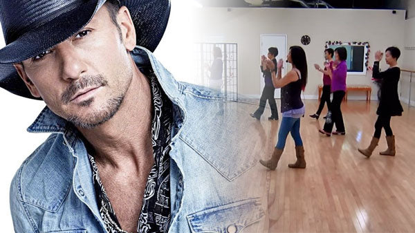 Tim mcgraw Songs | Tim McGraw's