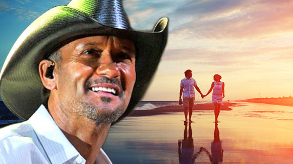 Tim mcgraw Songs | Tim McGraw - Set This Circus Down (VIDEO) | Country Music Videos
