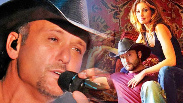 Tim mcgraw Songs | Tim McGraw - Sing Me Home (LIVE at the Opry) (WATCH) | Country Music Videos