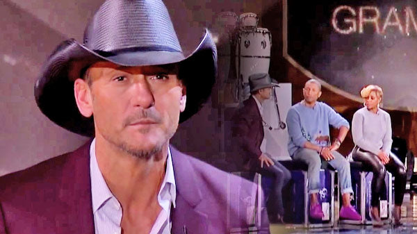 Tim mcgraw Songs | Tim McGraw's Childhood Christmas Surprise (Emotional) (VIDEO) | Country Music Videos