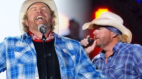 Toby keith Songs | Toby Keith - Beers Ago (LIVE) (VIDEO) | Country Music Videos