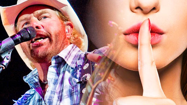 Toby keith Songs | Toby Keith - I Wanna Talk About Me (LIVE at Country Explosion 2014) (WATCH) | Country Music Videos