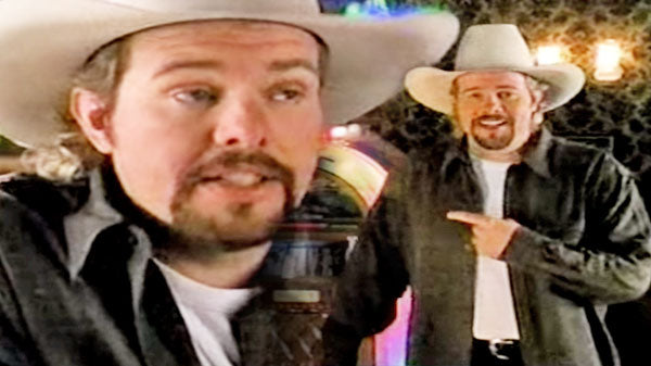 Toby keith Songs | Toby Keith in 10-10-220 Promo (VIDEO) | Country Music Videos