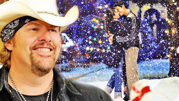 Toby keith Songs | Toby Keith - Christmas to Christmas (VIDEO) | Country Music Videos