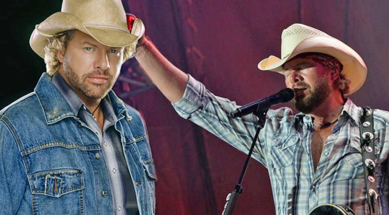 Toby keith Songs | Country Star Toby Keith Inducted Into Songwriters Hall of Fame (WATCH) | Country Music Videos