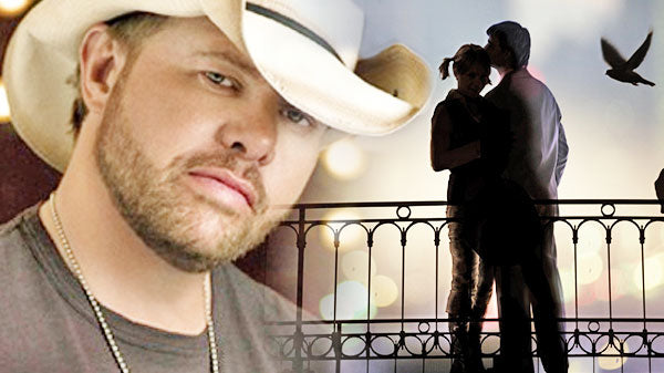 Toby keith Songs | Toby Keith - A Woman's Touch (WATCH) | Country Music Videos