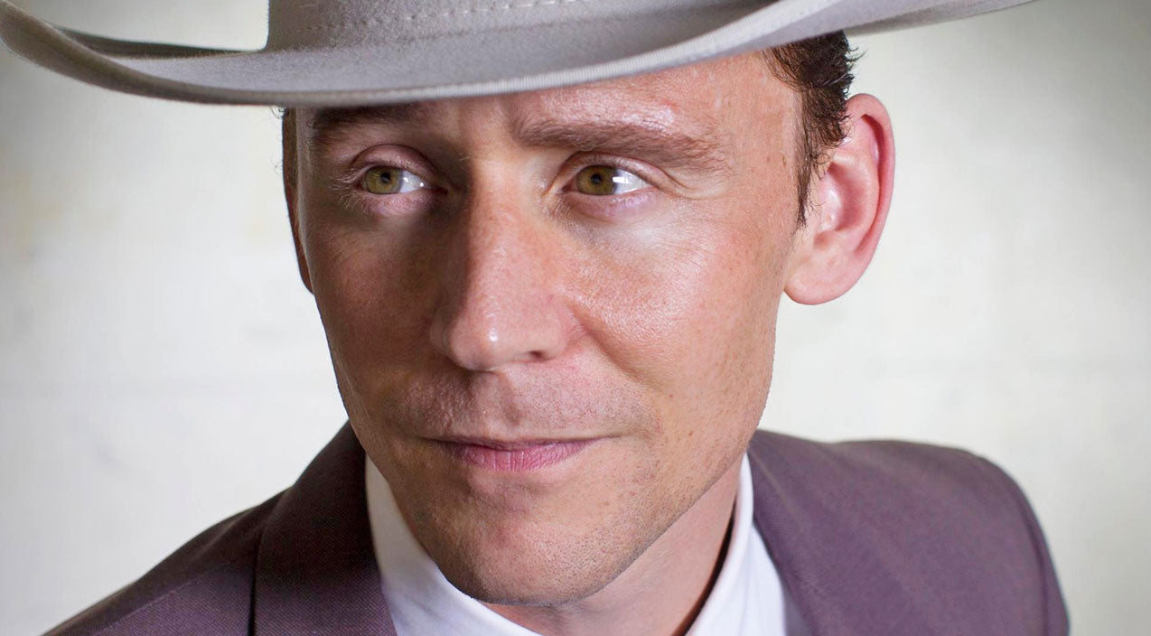 Hank williams Songs | Tom Hiddleston Looks EXACTLY Like Hank Williams In 'I Saw The Light' | Country Music Videos