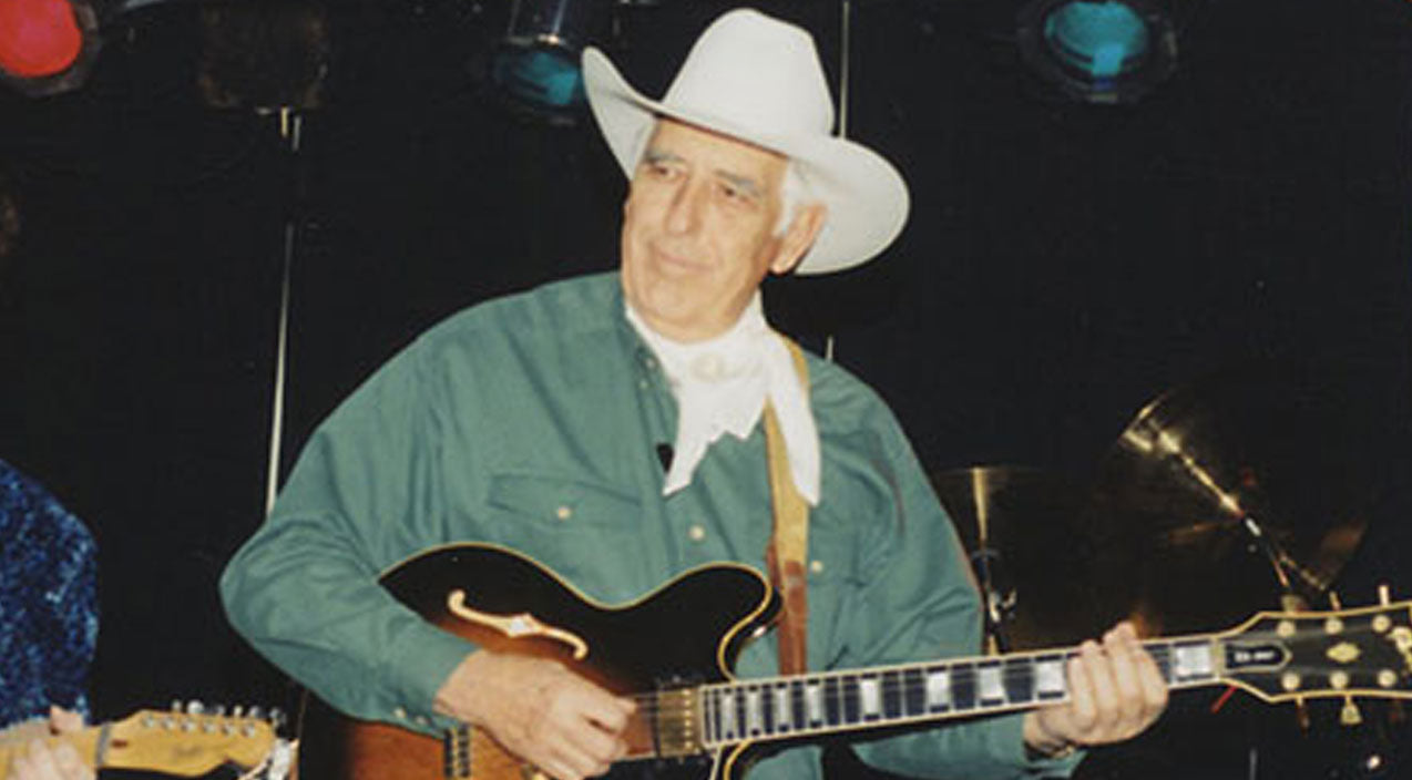Tommy allsup Songs | Grammy Award-Winning Country Music Icon Passes Away At 85 | Country Music Videos
