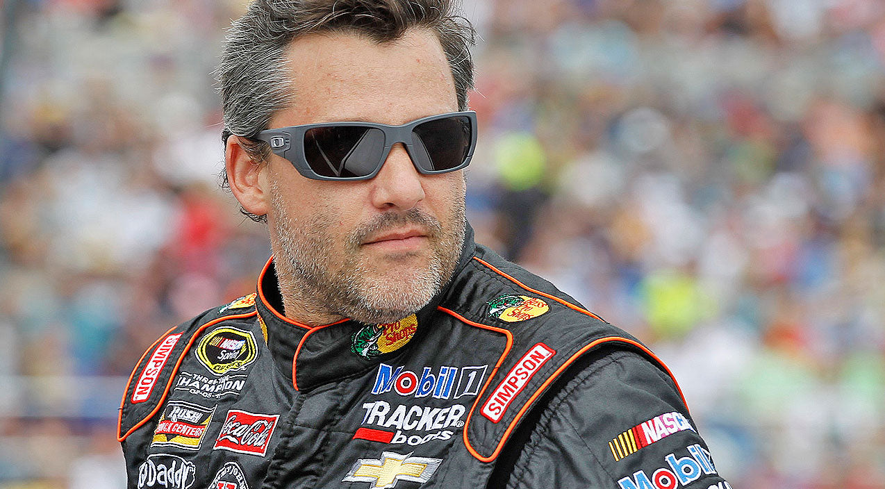Tony stewart Songs | NASCAR Driver Tony Stewart Hospitalized | Country Music Videos