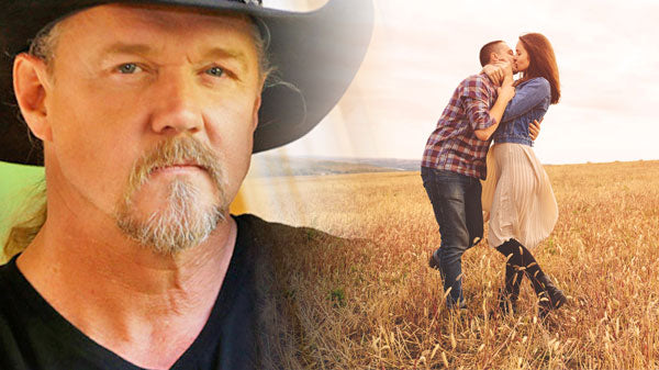 Trace adkins Songs | Trace Adkins - Come See Me (WATCH) | Country Music Videos