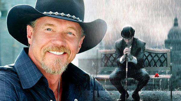 Trace adkins Songs   Trace Adkins - Hold You Now (VIDEO)   Country Music Videos