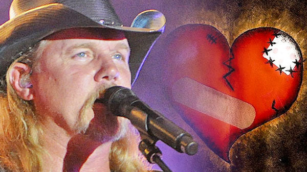 Trace adkins Songs | Trace Adkins Covers
