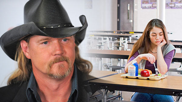 Trace adkins Songs | Trace Adkins - It's Who You Know (WATCH) | Country Music Videos