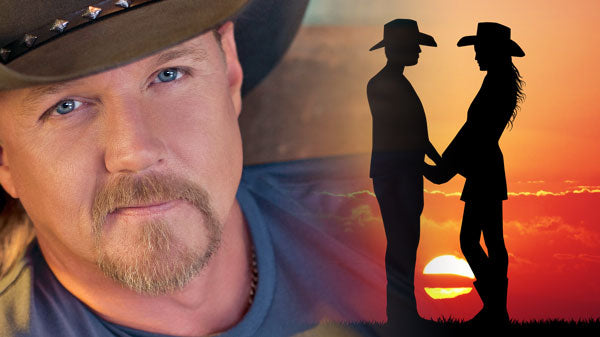 Trace adkins Songs | Trace Adkins - Let's Do That Again (WATCH) | Country Music Videos