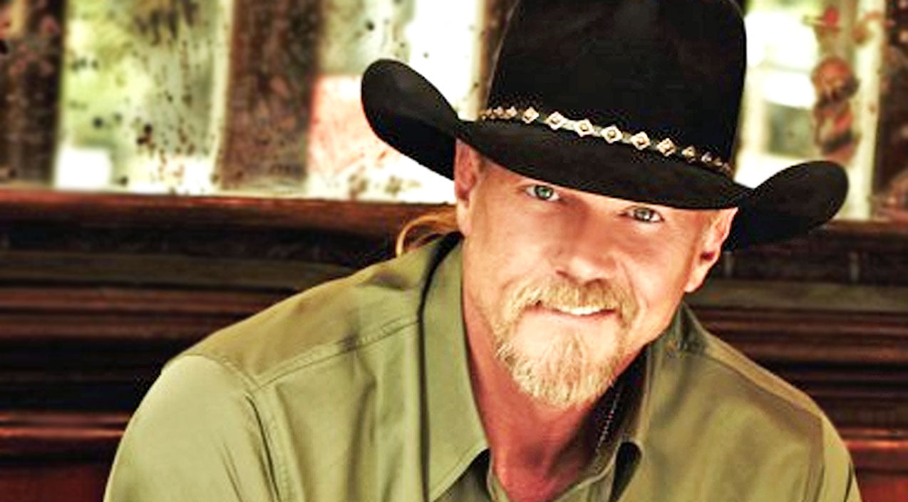 Trace adkins Songs | Trace Adkins Cranks Up The Heat With Foot Stompin' New Single 'Lit' | Country Music Videos
