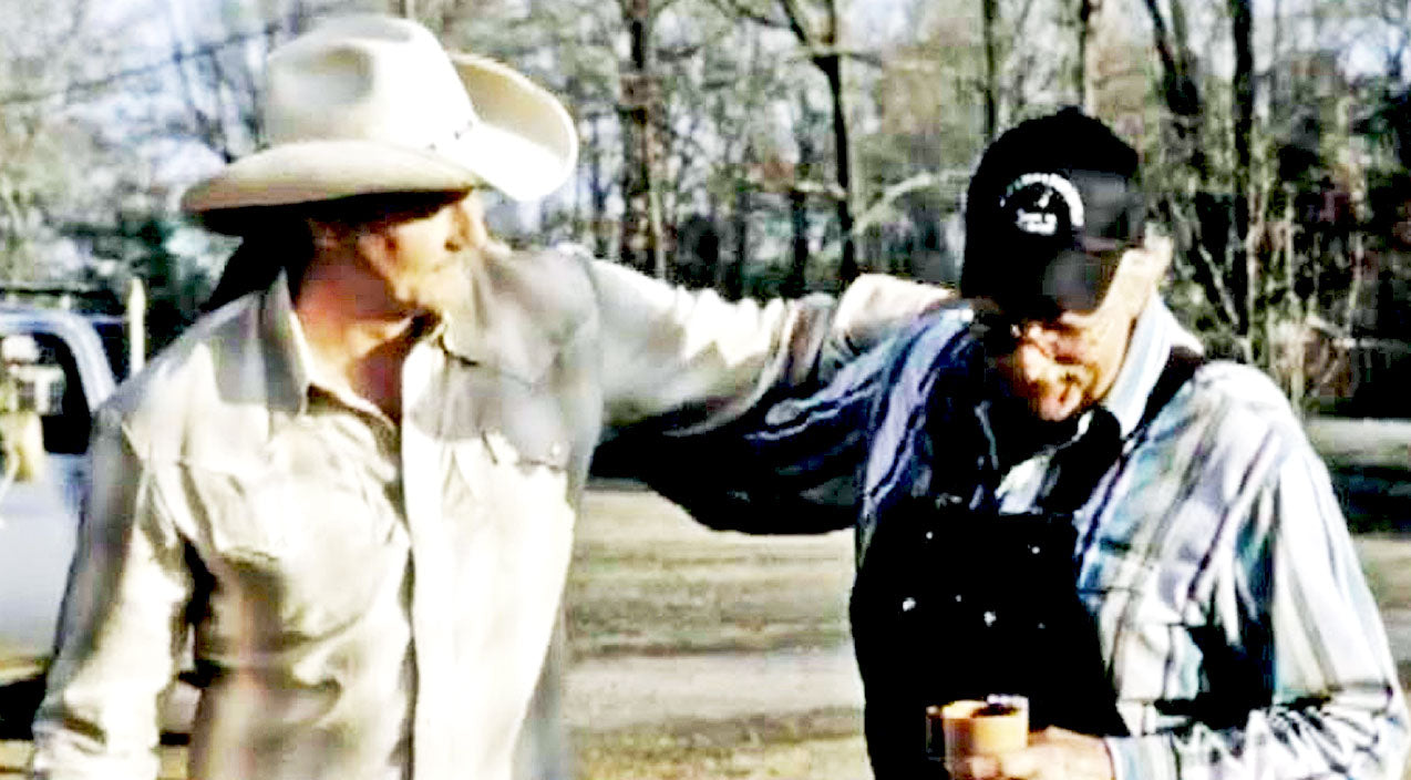 Trace adkins Songs   We're Reminded To Cherish Every Moment With Trace Adkins' 'You're Gonna Miss This'   Country Music Videos