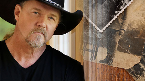 Trace adkins Songs | Trace Adkins - Pictures On Mantles (WATCH) | Country Music Videos
