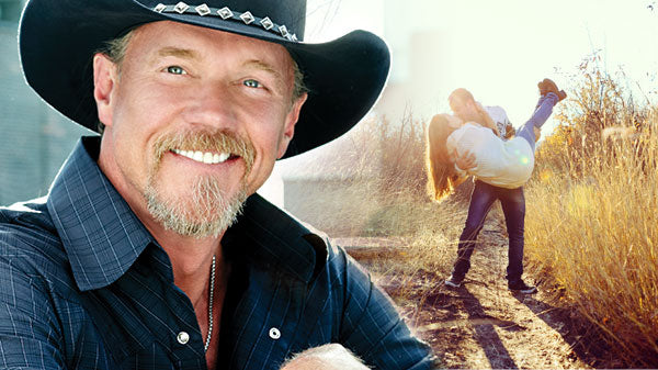Trace adkins Songs | Trace Adkins - Say No To A Woman (WATCH) | Country Music Videos