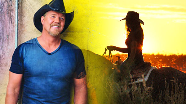 Trace adkins Songs | Trace Adkins - Southern Hallelujah (VIDEO) | Country Music Videos