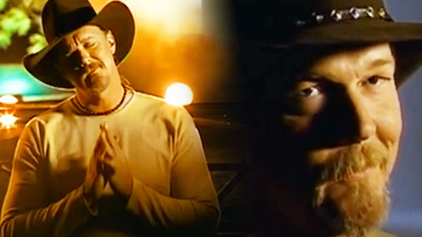 Trace adkins Songs | Trace Adkins - Then They Do (WATCH) | Country Music Videos