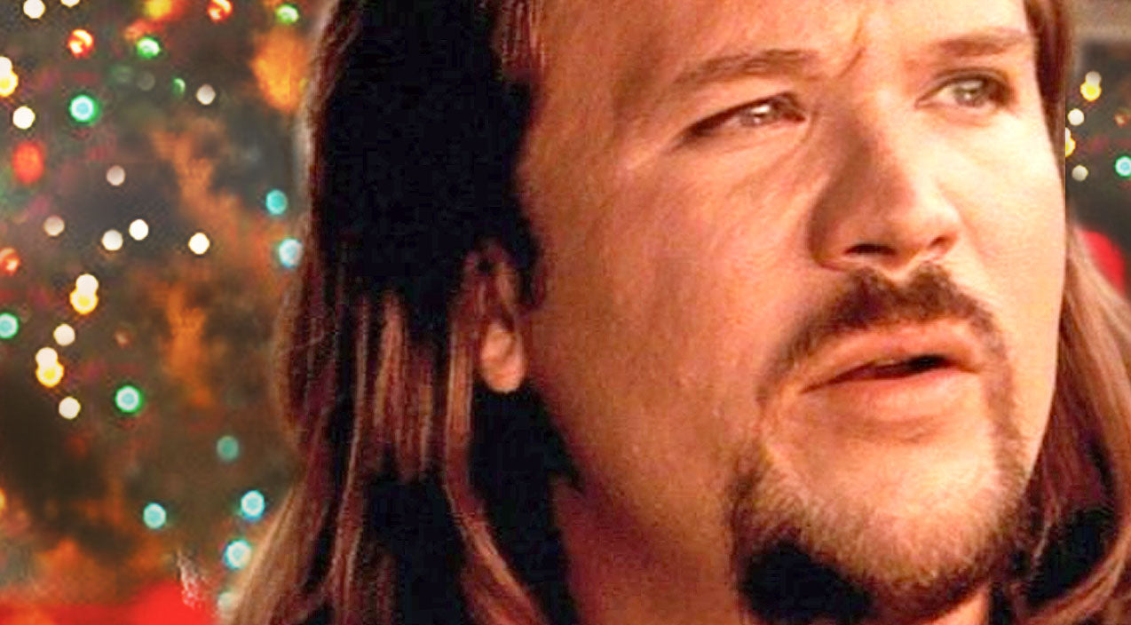 Travis tritt Songs | Hear Travis Tritt's Spine-Tingling Rendition Of 'O Little Town Of Bethlehem' | Country Music Videos