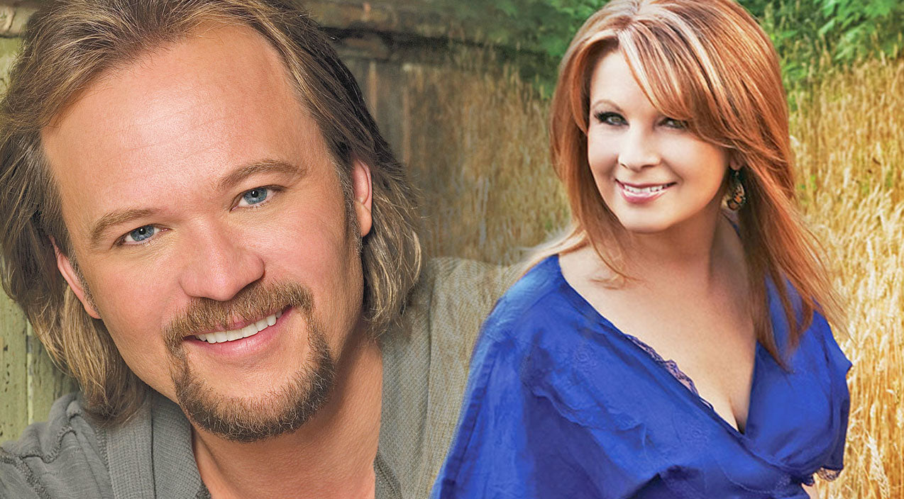 Travis tritt Songs | Travis Tritt & Patty Loveless Pay Tribute To Conway & Loretta With Stunning Cover | Country Music Videos