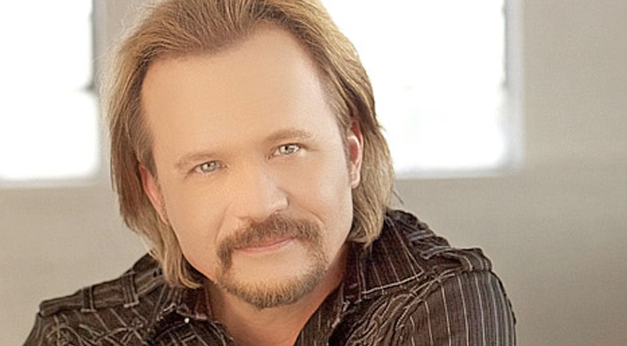 Travis tritt Songs | Travis Tritt Forced To Cancel Show | Country Music Videos
