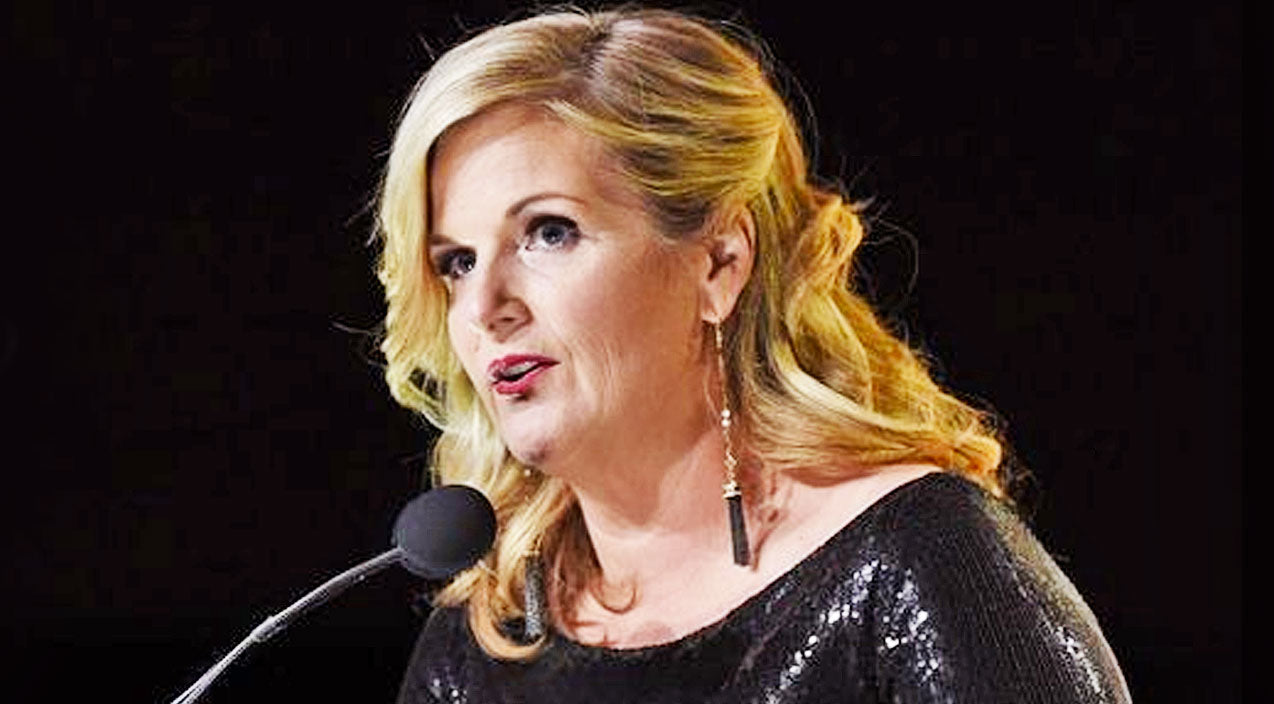 Trisha yearwood Songs | Trisha Yearwood Reveals One Of Her Biggest Regrets | Country Music Videos
