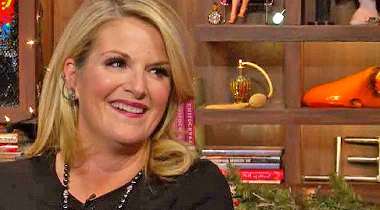 Trisha yearwood Songs | Trisha Yearwood Says She Would Donate An Organ To THIS Country Legend | Country Music Videos