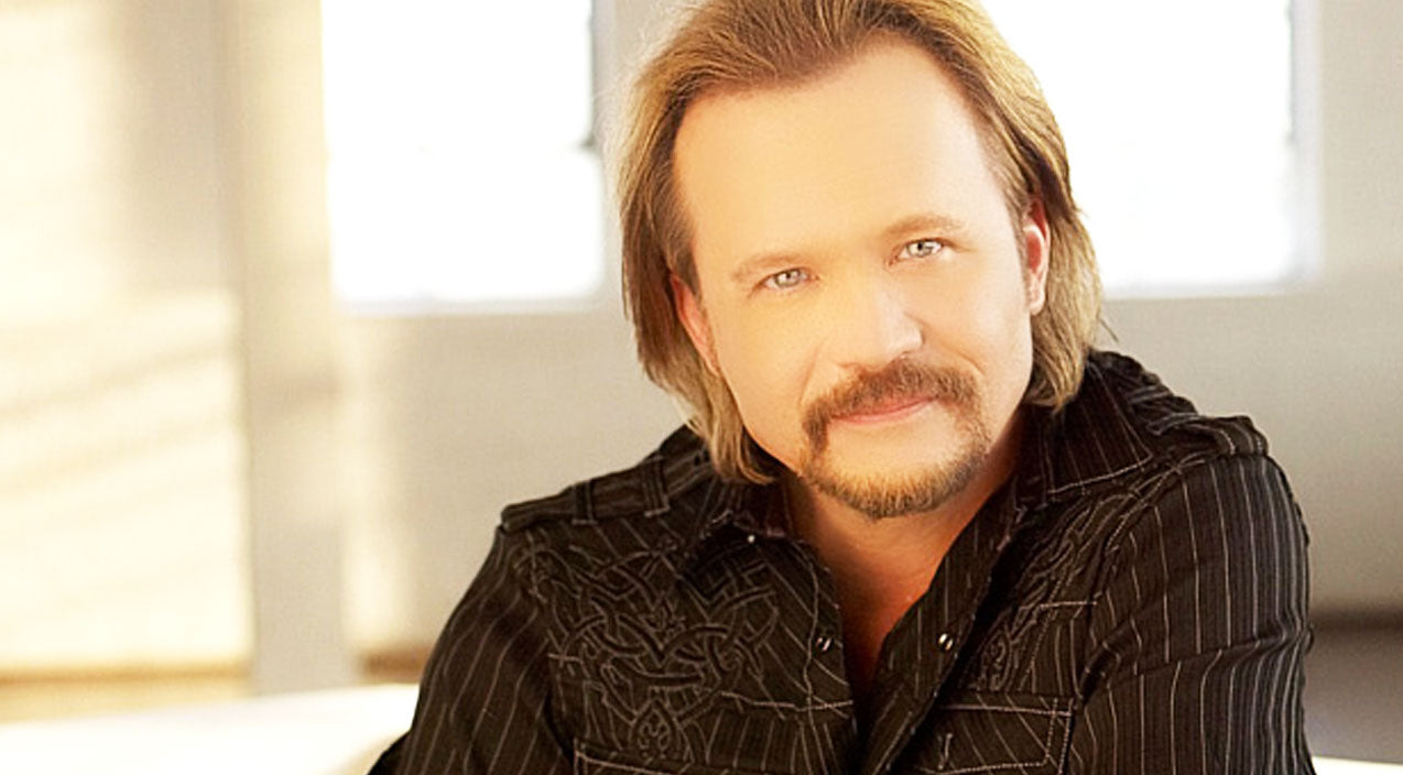 Travis tritt Songs | Travis Tritt Releases Fiery Twitter Rant Following Politically-Charged Award Show | Country Music Videos