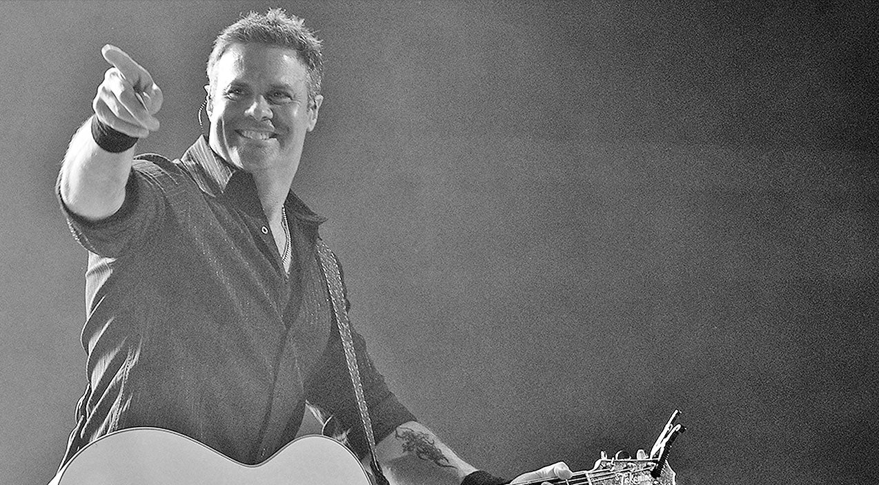 Troy gentry Songs | Country Singers Honor The Late Troy Gentry In An Extremely Meaningful Way | Country Music Videos