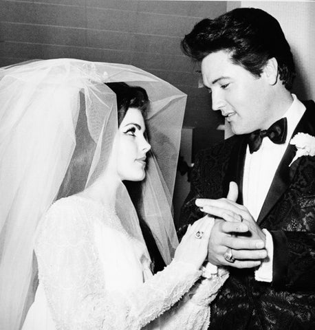 Priscilla presley Songs | 1. When They Shared Their First Dance | Country Music Videos