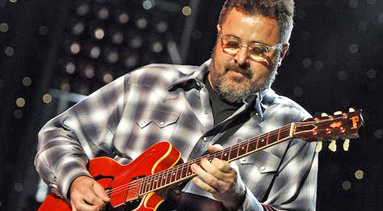 Vince gill Songs | Vince Gill To Perform FREE Show? Find Out Where! | Country Music Videos