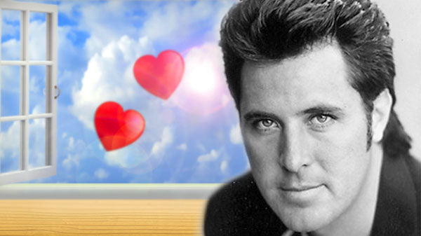 Vince gill Songs | Vince Gill - If My Heart Had Windows (LIVE) (VIDEO) | Country Music Videos