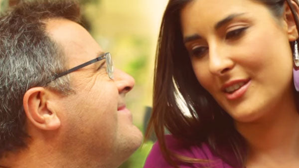 Vince gill Songs | Vince Gill & Daughter Bond Over Music In Heartfelt Video | Country Music Videos