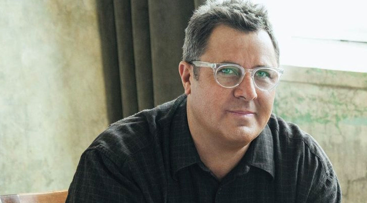 Vince gill Songs | Vince Gill - You And You Alone (VIDEO) | Country Music Videos