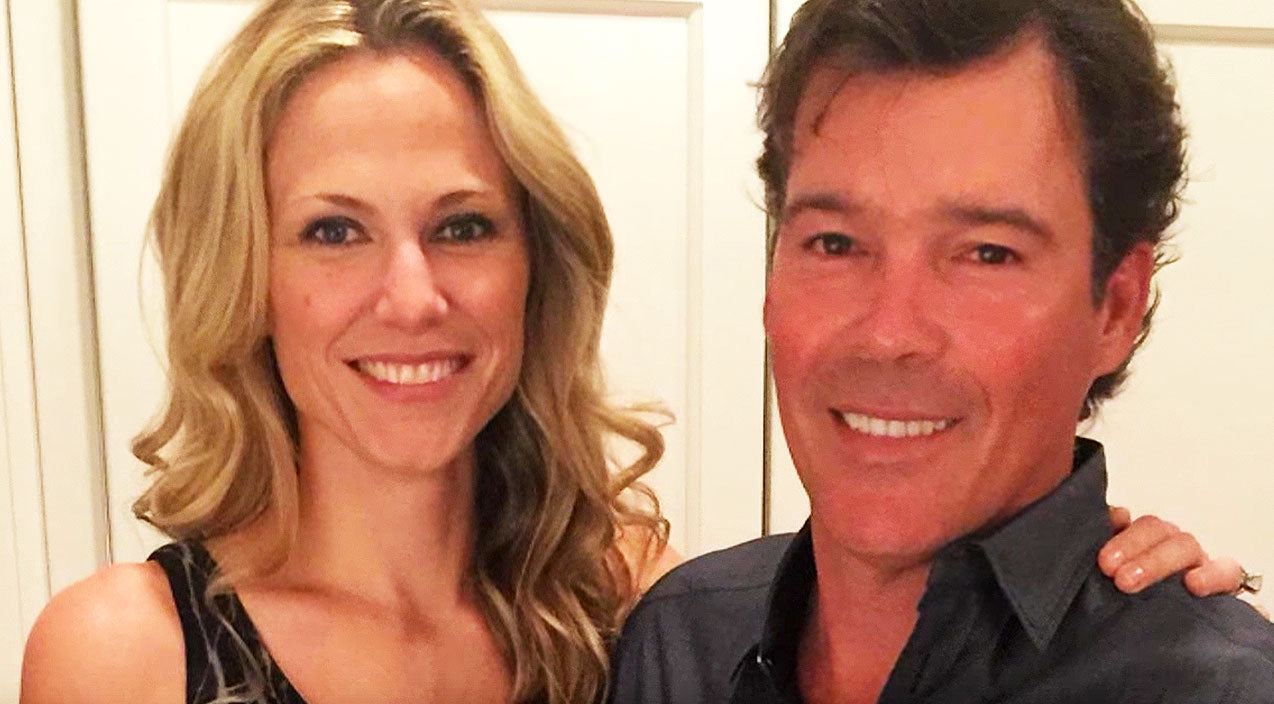 Clay walker Songs | Country Music Star Battles Heartbreaking Disease With Help From His Loving Wife | Country Music Videos