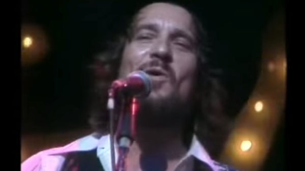 Waylon jennings Songs | Waylon Jennings - I've Always Been Crazy | Country Music Videos